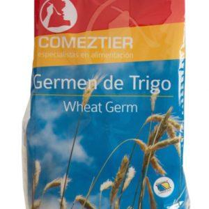 Germen de trigo Comeztier