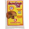 harina esponja flor de Comeztier 500 g