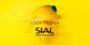 La Feria de Alimentación Sial París 2018, inspiración para Comeztier