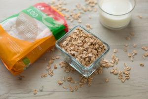 Qué es la espelta, propiedades y sus diferentes usos en la cocina