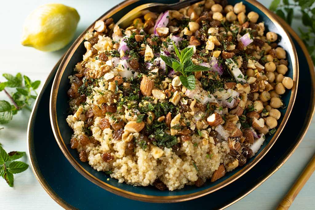 ensalada-de-quinoa-y-garbanzos